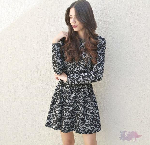 Vestido Peb (1)