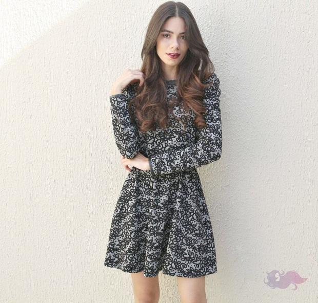 Vestido Peb (2)