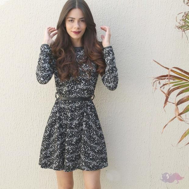 Vestido Peb (3)