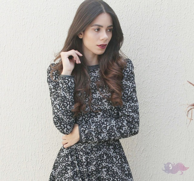 Vestido Peb (4)
