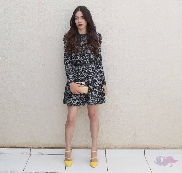 Vestido Peb (5)