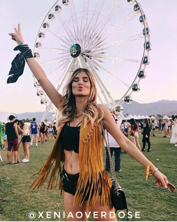 Coachella (5)