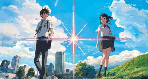 kimi-no-na-wa-your-name_t